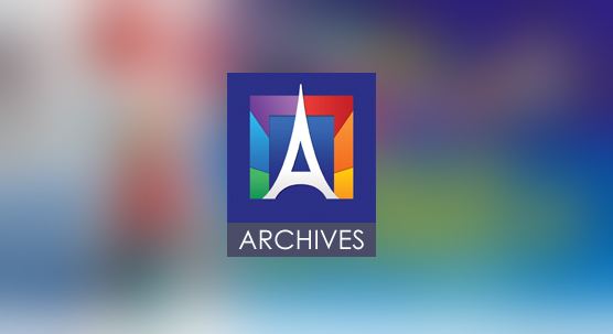 Expo enfant Paris, Hello my Game is...