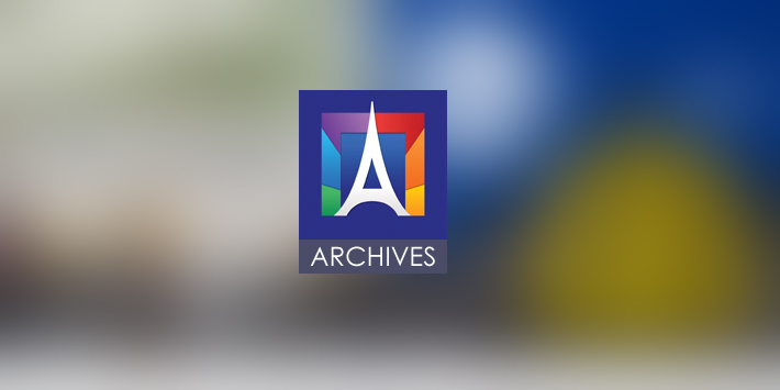 expo-fiac-2019-paris-art-contemporain