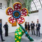 expo-fiac-art-contemporain