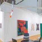 expo-fiac-art-contemporain-paris-2019