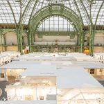 expo-fiac-grand-palais-paris