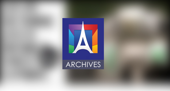 expo-fiac-paris-2009.jpg