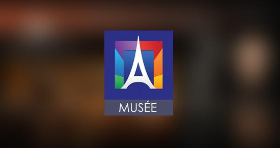 Expo Fondation Musée Dapper Paris