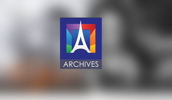expo-francois-truffaut-cinematheque-paris