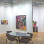 expo-galerie-art-contemporain-paris-fiac