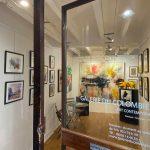expo-galerie-du-colombier-art-contemporain-paris