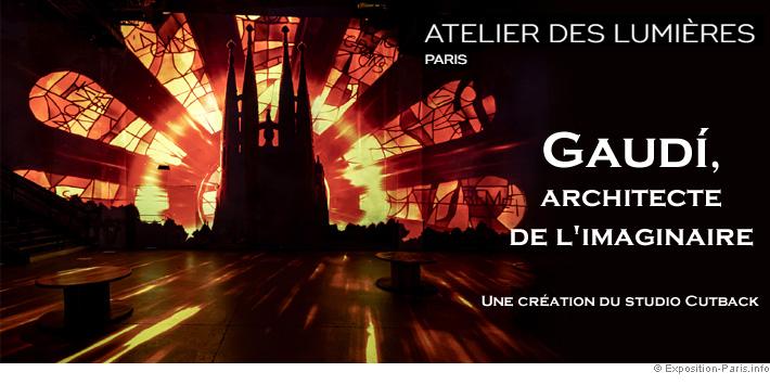 expo-gaudi-paris-architecte-de-l-imaginaire-atelier-des-lumieres