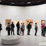 expo-grand-palais-paris-peinture-toulouse-lautrec