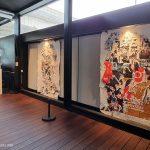expo-gratuite-art-contemporain-centre-art-urbain-fluctuart-vhils