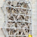 expo-gratuite-christo-paris-etape-installation-sculpture-arc-de-triomphe