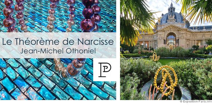 expo-gratuite-paris-art-contemporain-jean-michel-othoniel-petit-palais