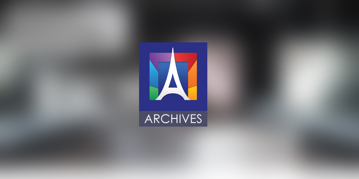 expo-gratuite-paris-art-contemporain-rachel-rose-lafayette-anticipations