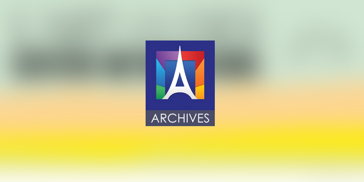 expo-gratuite-paris-art-des-sentiers-metropolitains-pavillon-arsenal