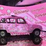 expo-gratuite-paris-atelier-renault-artiste-peintre-leona-rose-champs-elysees