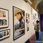 expo-gratuite-paris-champs-d-amours–100-ans-de-cinema-arc-en-ciel