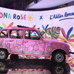 expo-gratuite-paris-champs-elysees-atelier-renault-artiste-peintre-leona-rose