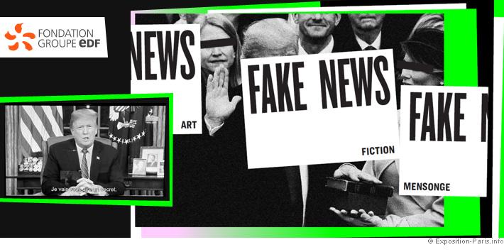 expo-gratuite-paris-fake-news-fondation-edf