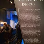 expo-gratuite-paris-histoire-simone-veil-hotel-de-ville