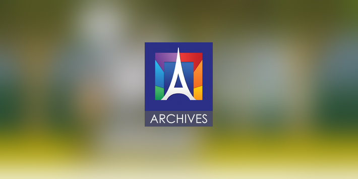 expo-gratuite-paris-le-chat-deambule-philippe-geluck-expo-sculpture-champs-elysees