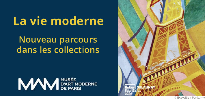 expo-gratuite-paris-peinture-la-vie-moderne-collection-mam