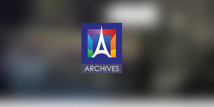expo-gratuite-paris-photo-flore-l-odeur-de-la-nuit-etait-celle-du-jasmin-academie-beaux-arts