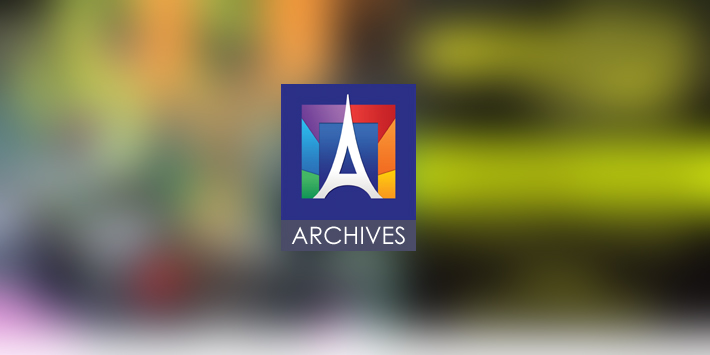 expo-gratuite-paris-scratch-paper-exposition-collective-participative-art-urbain-fluctuart