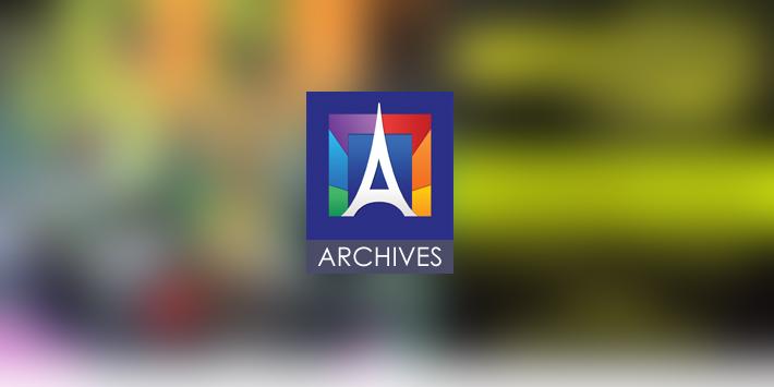expo-gratuite-paris-scratch-paper-exposition-collective-participative-art-urbain-fluctuart