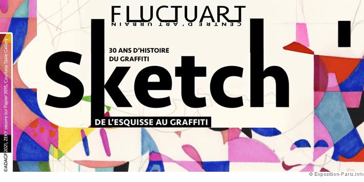 expo-gratuite-paris-sketch-30-ans-histoire-graffiti-fluctuart-art-urbain