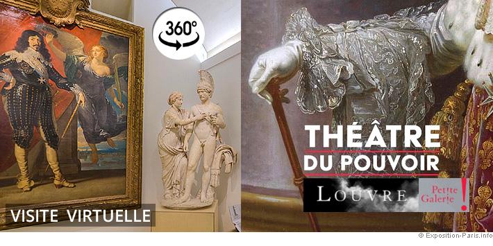 expo-gratuite-paris-visite-virtuelle-theatre-du-pouvoir-musee-du-louvre