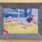 expo-gratuite-peinture-augustin-rouart-petit-palais-paris
