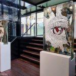 expo-gratuite-sculpture-art-contemporain-vhils-centre-art-urbain-fluctuart