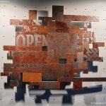 expo-gratuite-sculpture-murale-art-contemporain-vhils-centre-art-urbain-fluctuart