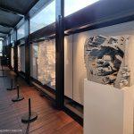 expo-gratuite-vhils-art-contemporain-sculpture-centre-art-urbain-fluctuart