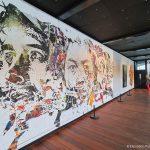 expo-gratuite-vhils-street-art-centre-art-urbain-Fluctuart