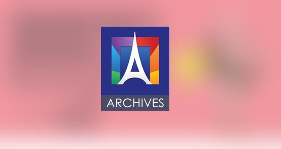 Expo Histoire des Inventions et Design Contemporain – La Rencontre, musée des arts et métiers Paris