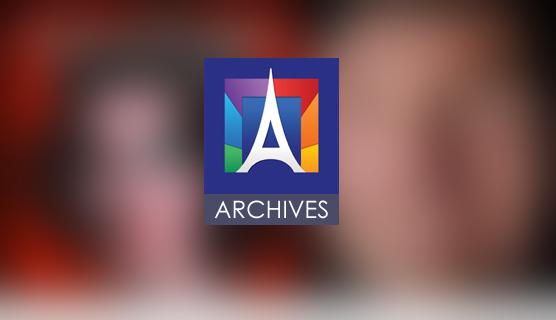Icônes américaines chefs -d'oeuvre du SFMOMA et de la collection Fisher au Grand Palais Paris.