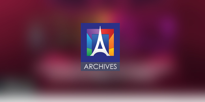 expo-immersive-paris-mad-dimension-expo-instagram-manoir-de-paris