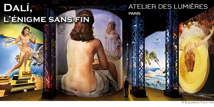 expo-immersive-peinture-dali-enigme-sans-fin-atelier-des-lumieres
