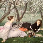 expo-james-tissot-paris-musee-orsay