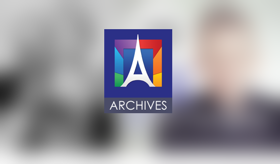 Expo La planète mode de Jean Paul Gaultier au Grand Palais Paris