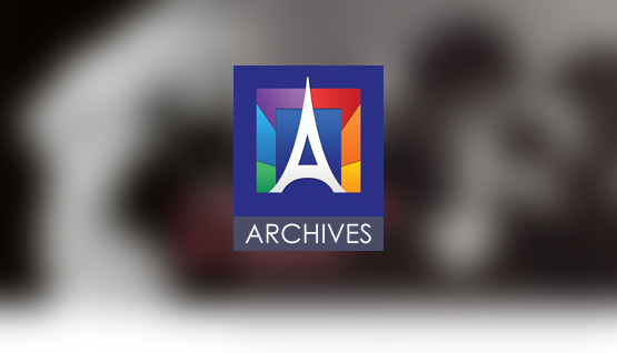 expo-la-subversion-des-images.jpg