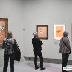 expo-lautrec-grand-palais