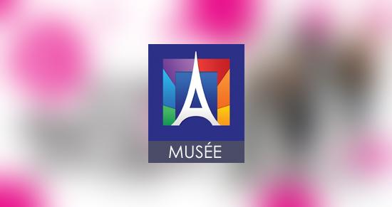 Expo Le Musée en Herbe Paris