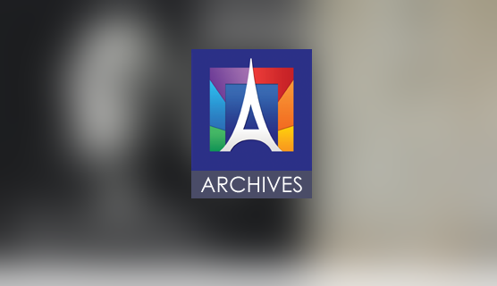 Expo Le Corbusier Mesures de l'homme Centre Pompidou Paris