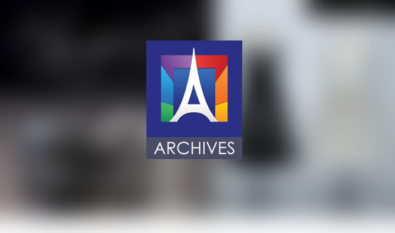 expo-les-annees-50-la-mode-en-france-musee-galliera