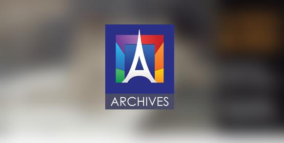 Expo les archives du rêve, dessins du musée d'Orsay Paris