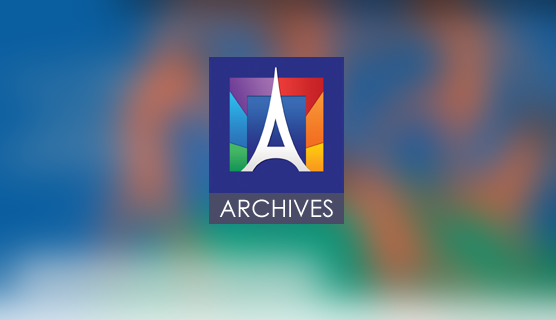 Expo les clefs d'une passion, Fondation Louis Vuitton Paris