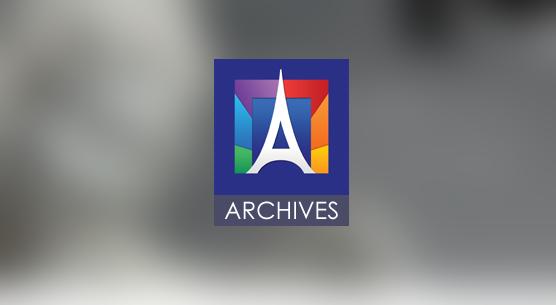 Expo Louvre Edme Bouchardon (1698-1762) - Une idée du beau