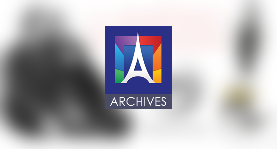 expo-lumiere-le-cinema-invente-grand-palais-paris