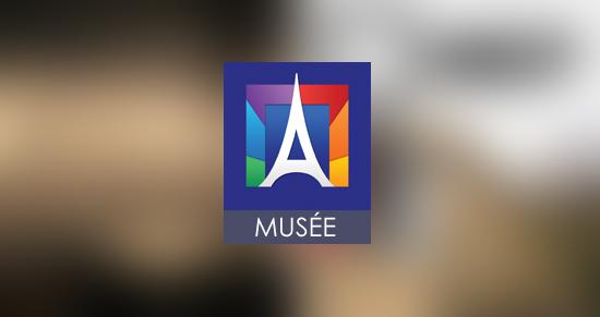 Expo Maison européenne de la photographie Paris